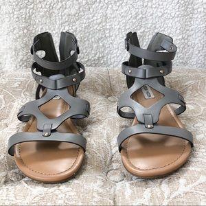 Steve Madden•sandals